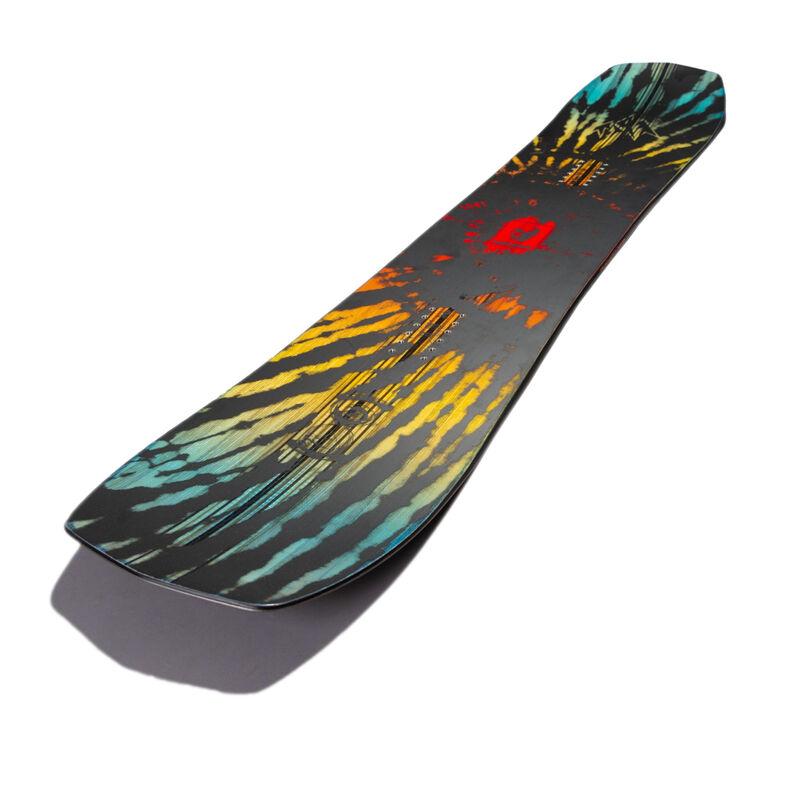 Jones Mind Expander Snowboard Mens image number 1