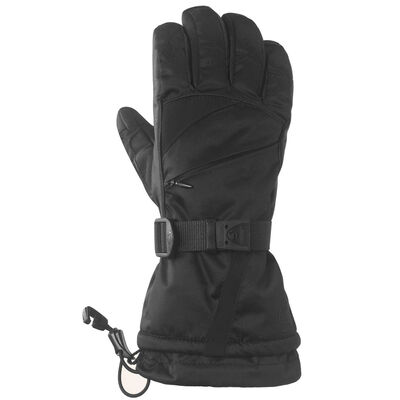 Swany X-Therm Glove - Womens