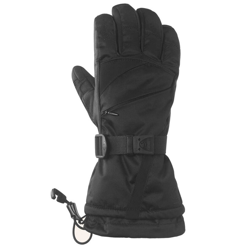 Swany X-Therm Glove Womens image number 0