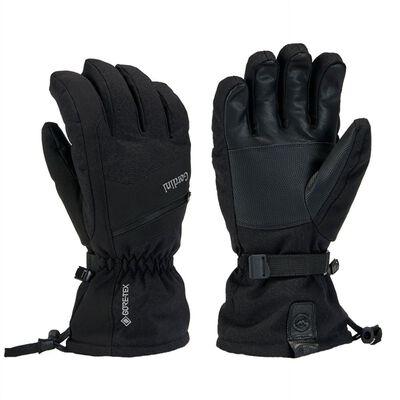 Gordini Da Goose V GTX Glove - Mens 19/20