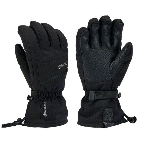 Gordini Da Goose V GTX Glove Mens