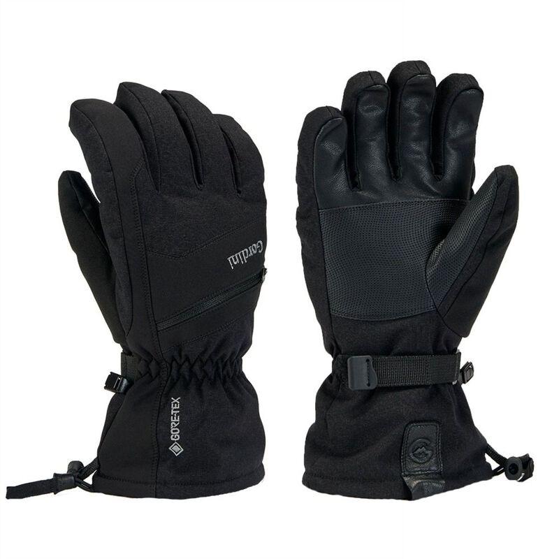 Gordini Da Goose V GTX Glove Mens image number 0