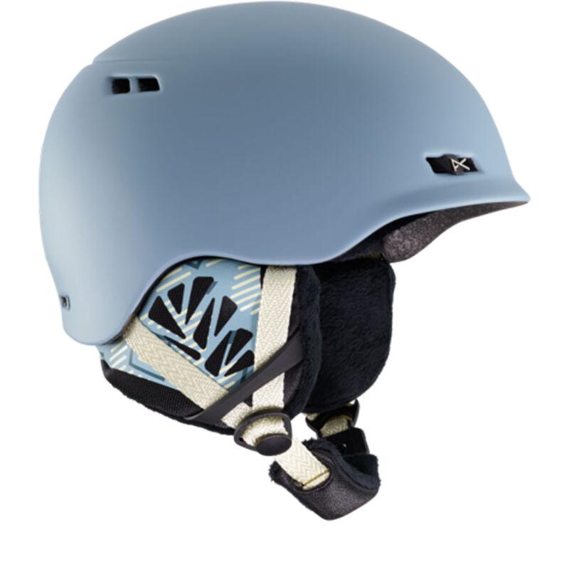 Anon Griffon Helmet Womens image number 0