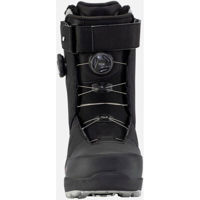 K2 Maysis Clicker X HB Snowboard Boots - Mens 20/21