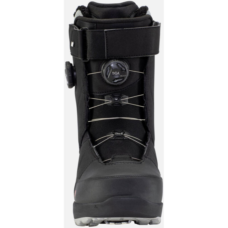 K2 Maysis Clicker X HB Snowboard Boots - Mens 20/21 image number 1