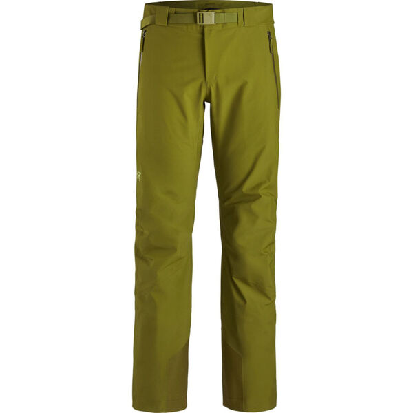 Arc'teryx Sabre LT Pants Mens
