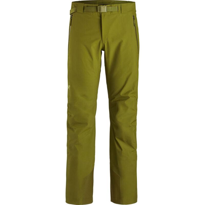 Arc'teryx Sabre LT Pants Mens image number 0