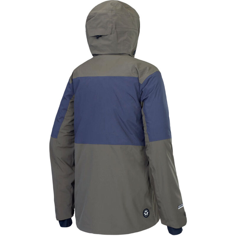 Picture Organic Naikoon Jacket - Mens 19/20 image number 1