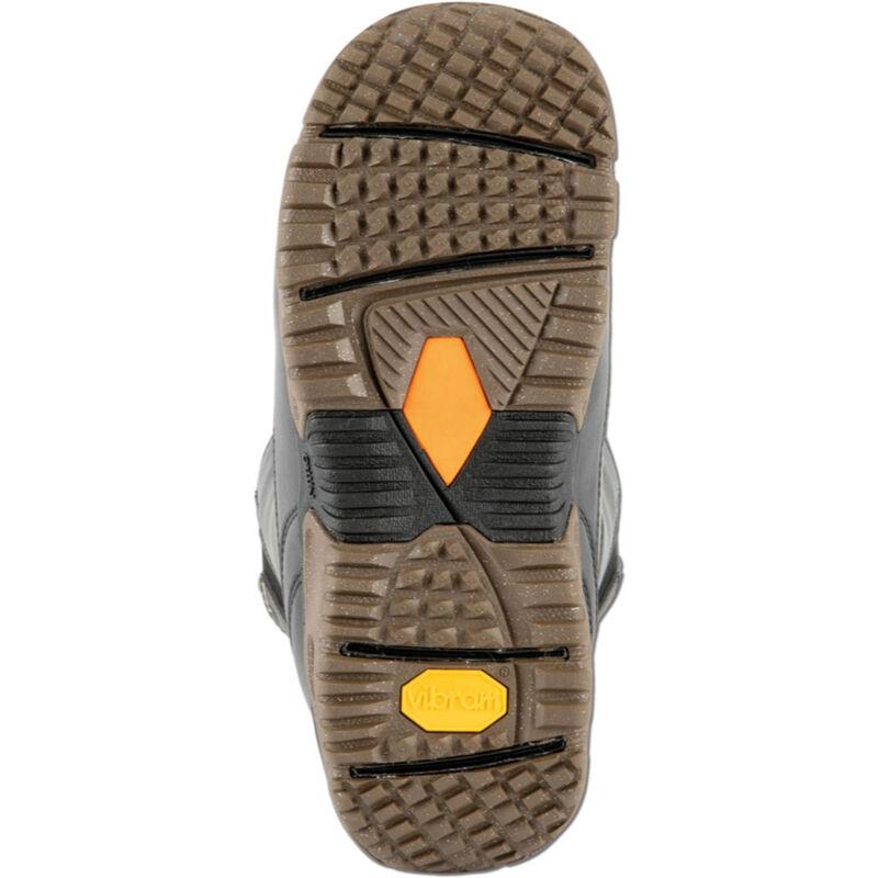Nitro Faint TLS Snowboard Boots Womens image number 2