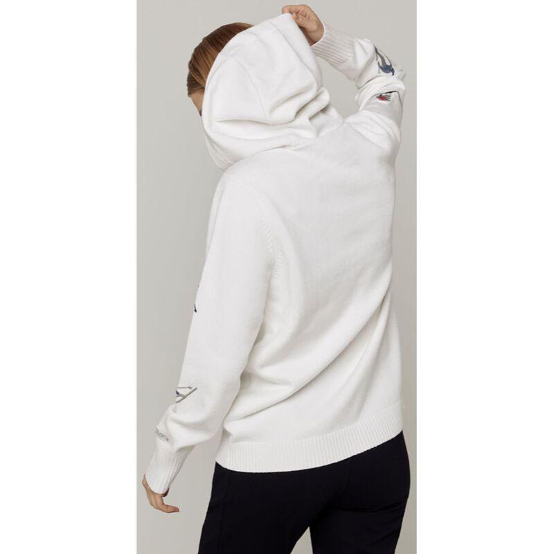 Alp N Rock Francesca Sweater Womens image number 2