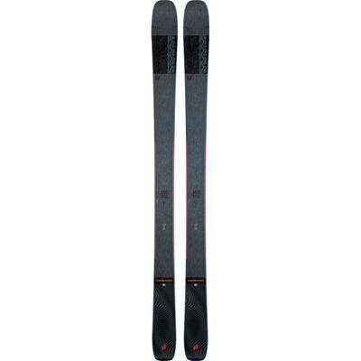 K2 Mindbender 99Ti Skis - Mens 20/21