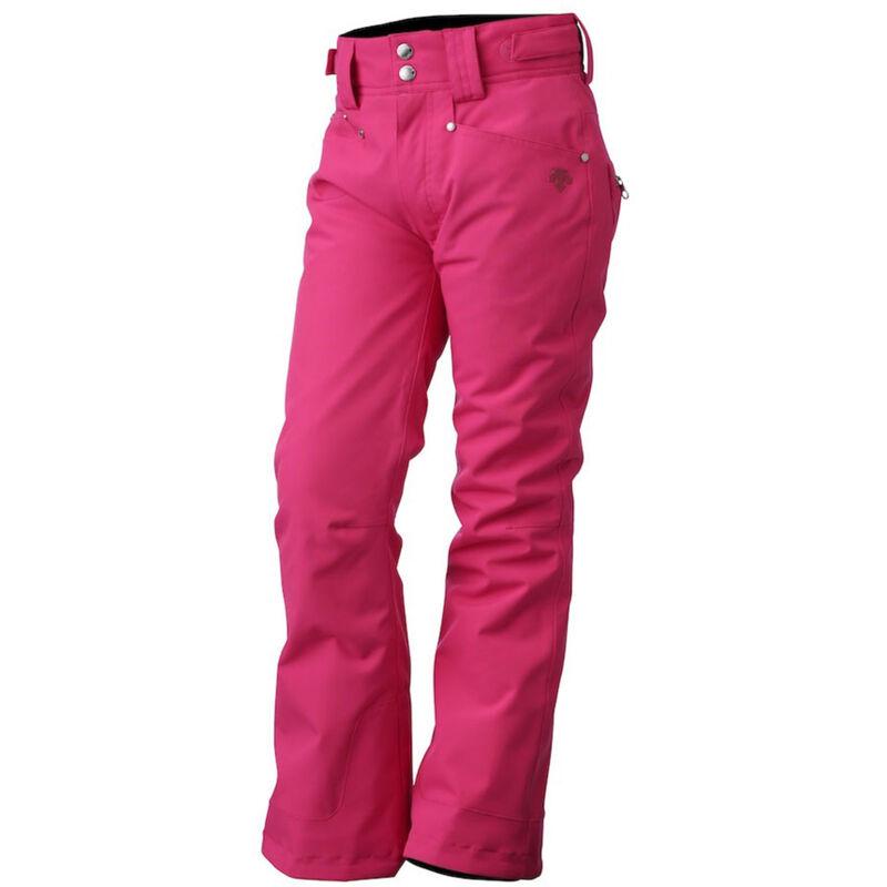 Descente Selene Pants - Girls 19/20 image number 0