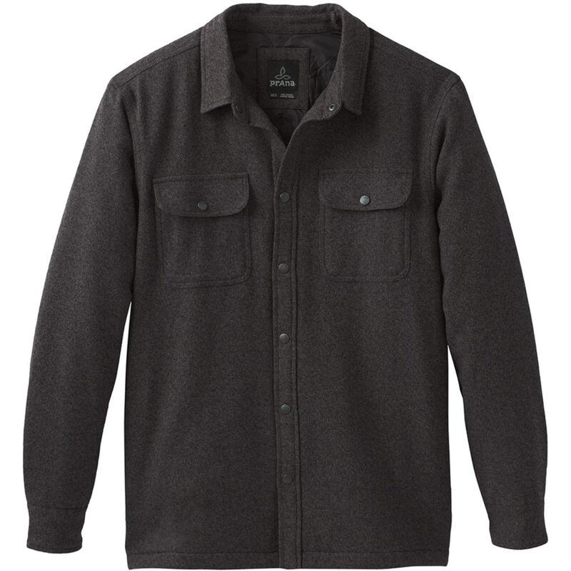 prAna Dock Jacket Mens image number 0