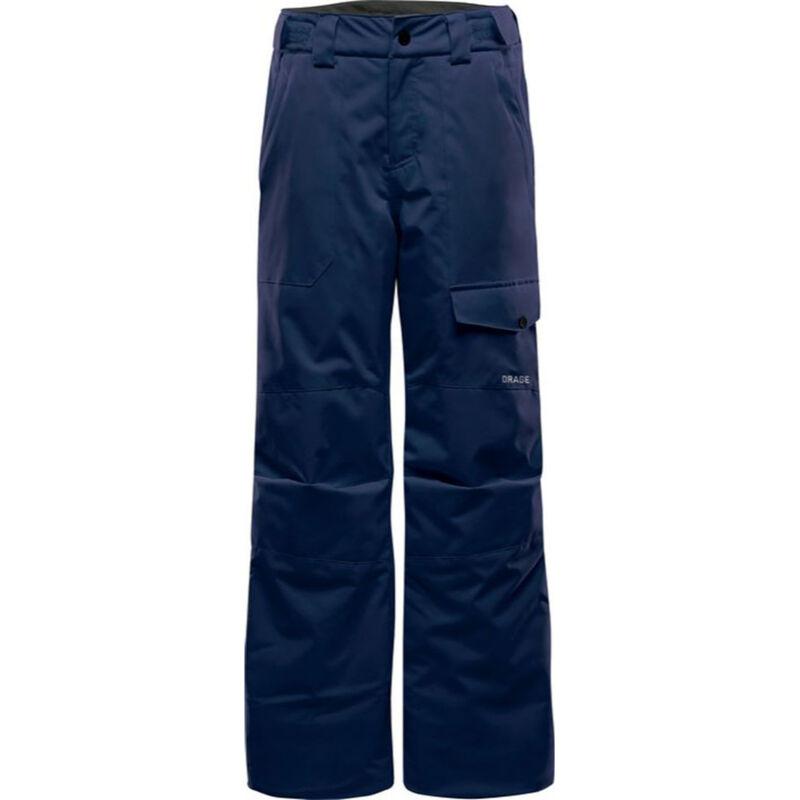 Orage Tarzo Pants Boys image number 0