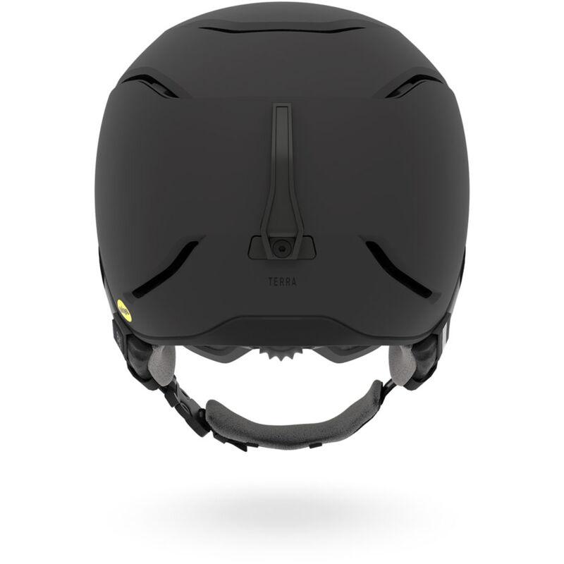 Giro Terra MIPS Helmet Womens image number 2