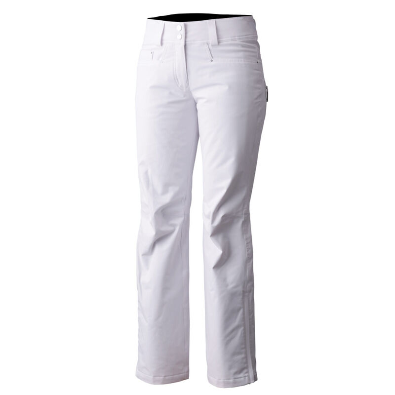 Descente Selene Pant - Womens - 18/19 image number 0