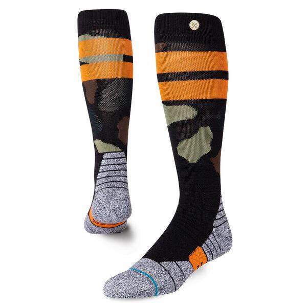 Stance Praisey Socks Mens
