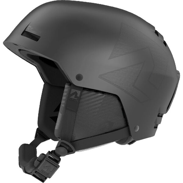 Marker Squad Helmet Mens