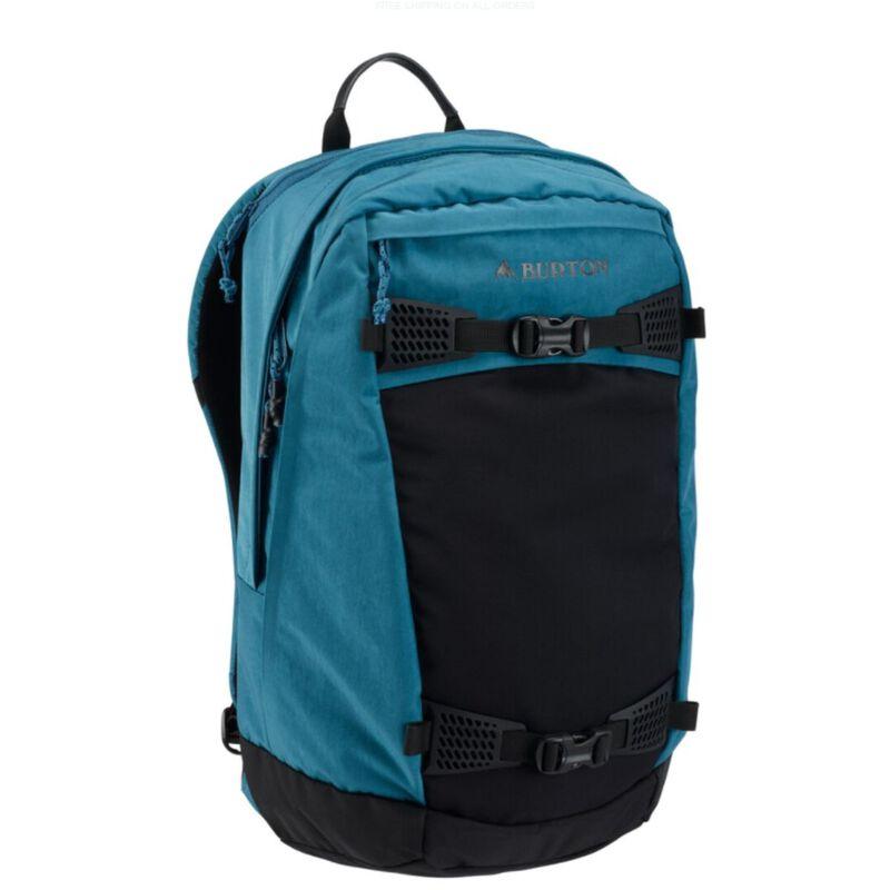 Burton Day Hiker Pro 28L Backpack image number 0