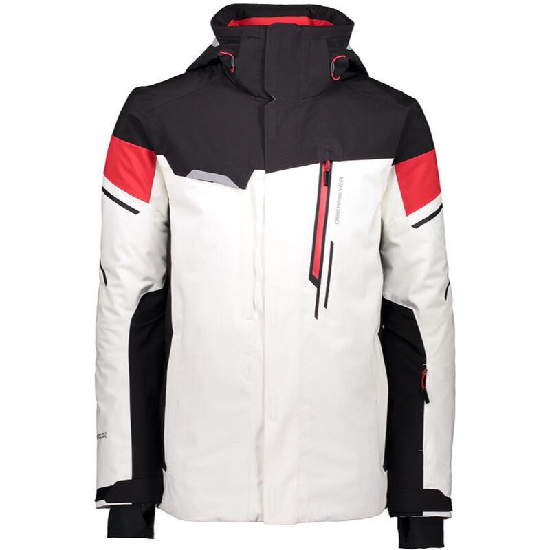 Obermeyer Kenai Jacket Mens image number 0