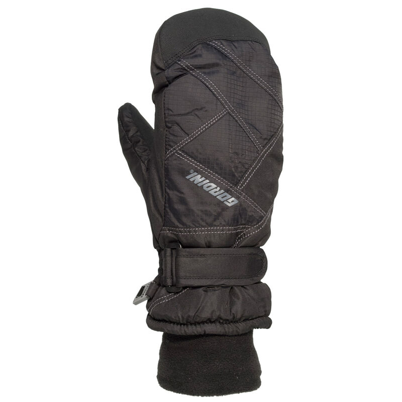Gordini Aquablock Mitt III - Juniors image number 0