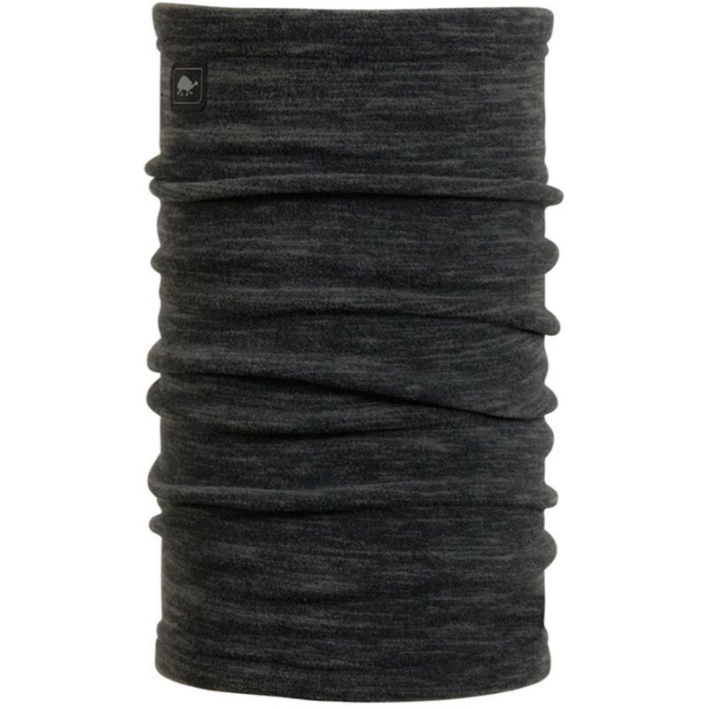 Turtle Fur Midweight Performance Fleece Turtle Tube image number 0