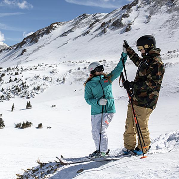 Salomon STH2 WTR 13 Ski Bindings