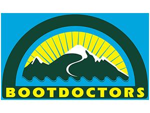 bootdoctors careers