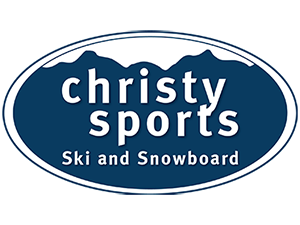 christy sports careers