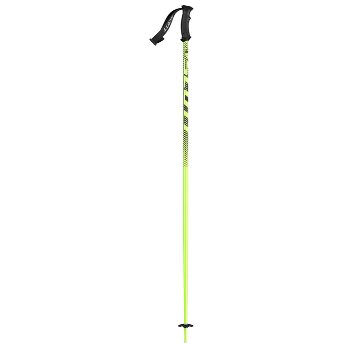 SCOTT 540 Ski Poles 2019